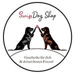 Swiss Dog Shop